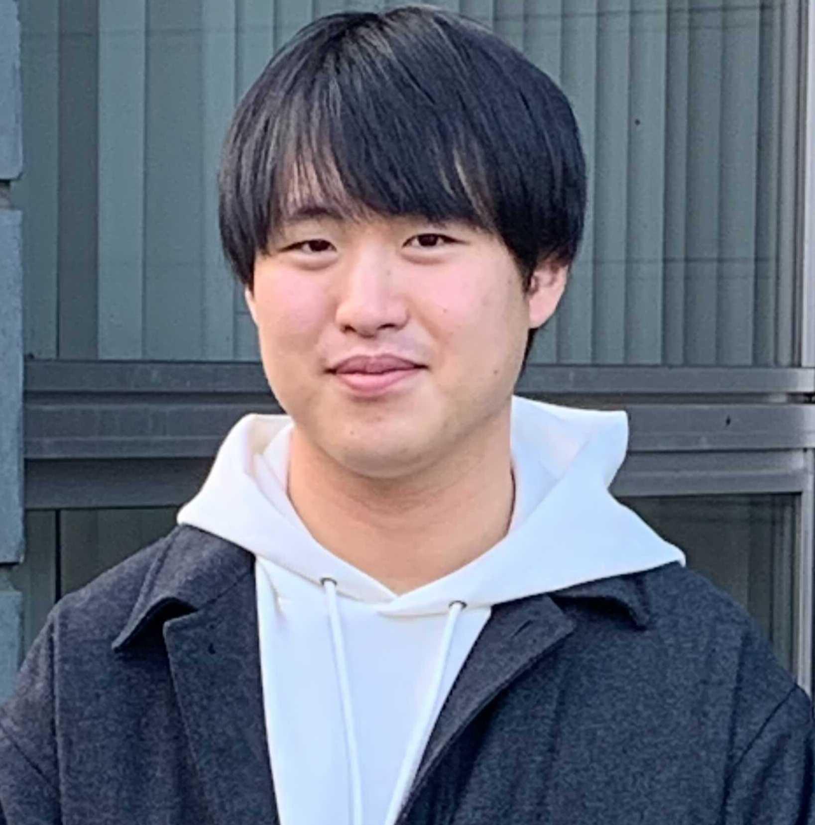 重久直輝(取締役)